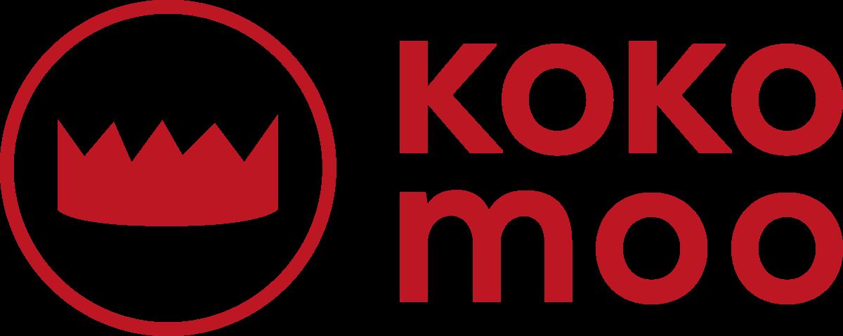 Kokomoo Logo