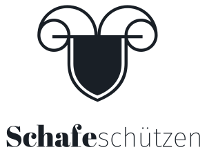 Logo schafe-schuetzen.de