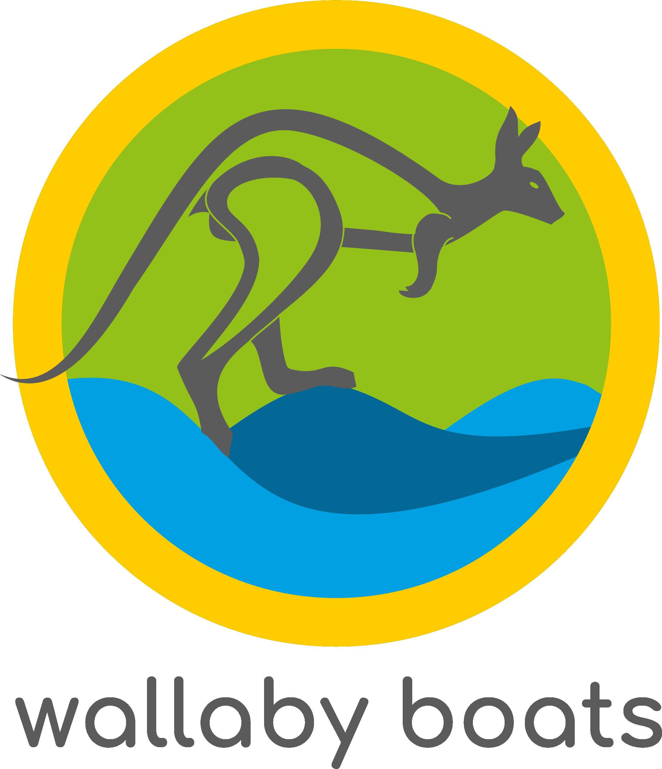 Wallaby Boats GmbH