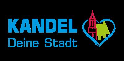 Stadt Kandel