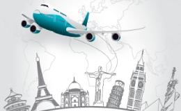 Voyagez en toute sérénité avec Netcom Group