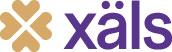 Xäls-Logo
