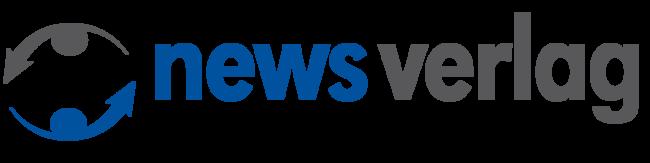 www.news-verlag.de