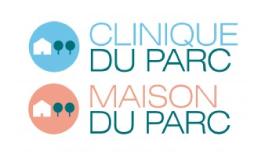 Netcom Group termine un chantier de 3 mois à la Clinique Médicale du Parc