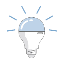 Icon Innovationen
