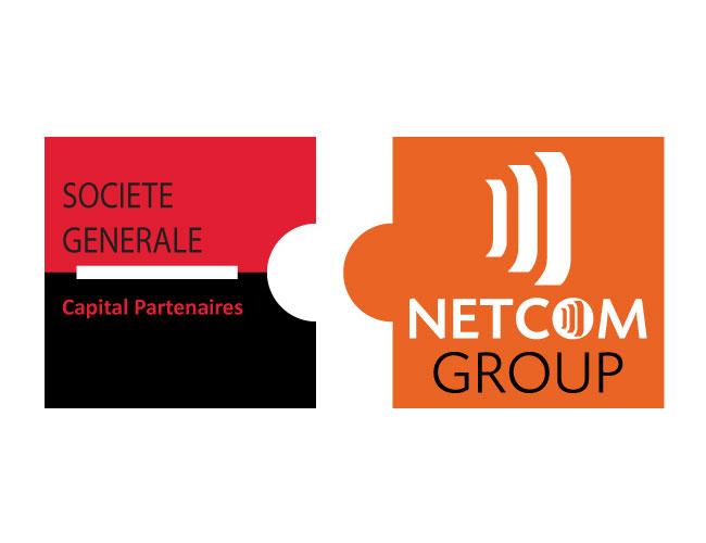 SGCP-Netcom