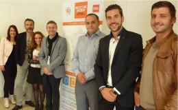 Téléphonie : le groupe Netcom recrute quinze personnes à Villeurbanne