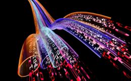 Passez à la vitesse supérieure avec Netcom Group