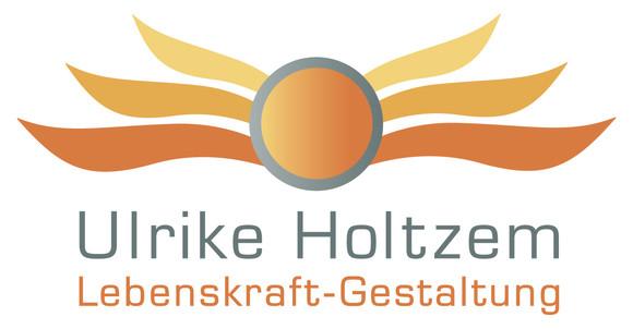 Lebenkraft-Gestaltung-Logo