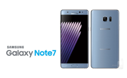 C'est officiel, Samsung arrête la production du Galaxy Note 7 !