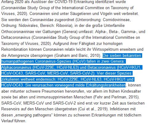Basisdaten RKI zu Covid19