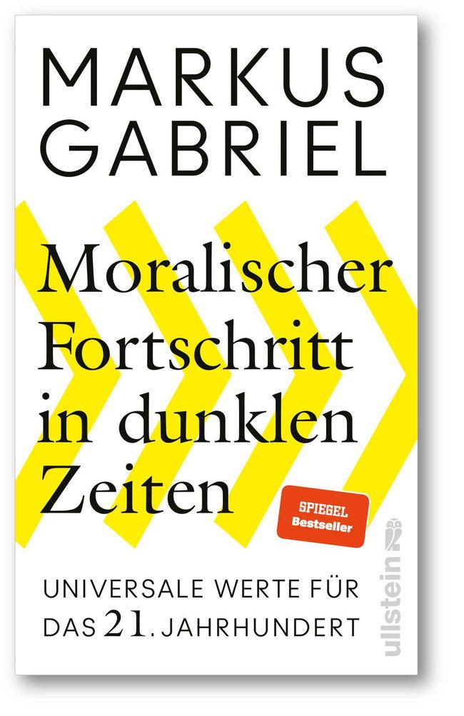 Abbildung des Buchs: Mehr Wahrheit wagen von Alexandra Borchardt