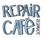 Repair-Café Murten