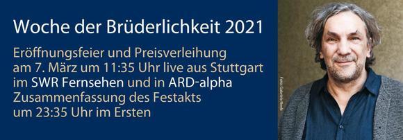 Deutscher Koordinierungsrat GCJZ