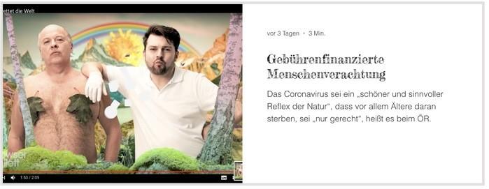 www.reitschuster.de/post/menschenverachtung