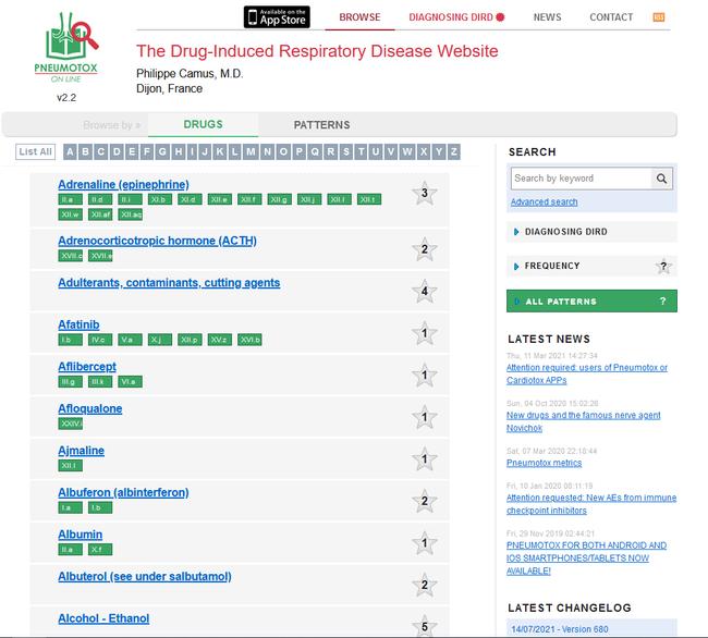 www.pneumotox.com/drug/index/?page=2