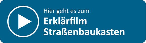 Strassenbaukasten_Film
