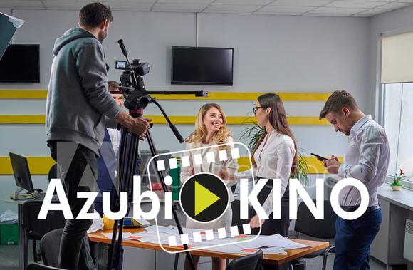 Azubi-Kino