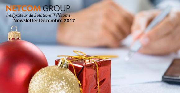 Netcom Group