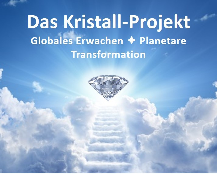 Kristall-Projekt