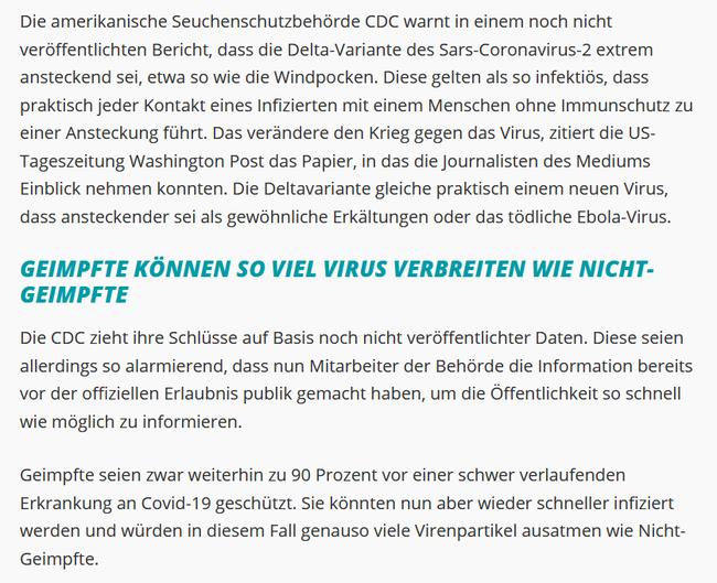 www.mdr.de/wissen/corona-covid-delta-variante-ansteckend-wie-windpocken-hohe-viruslast-bei-geimpften-100.html